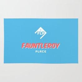 Fauntleroy Place Rug