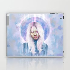 Languid Laptop & iPad Skin