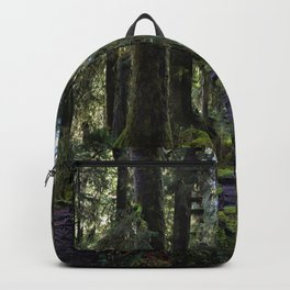 Hoh, Woods Path Backpack