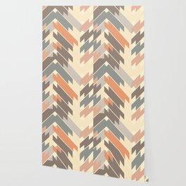 STRPS XVIII Wallpaper