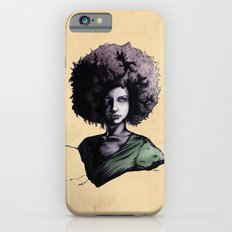 Esperanza Slim Case iPhone 6s