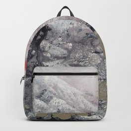 Alpine Moon Backpack