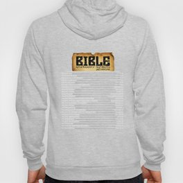 Bible Emergency Hotline Numbers Cool Christian Tshirts Hoody