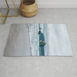 Cannon Beach VIII Rug