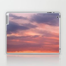 Painting Sky Laptop & iPad Skin