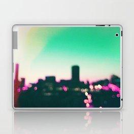 RVA - RG_Glitch Series Laptop & iPad Skin