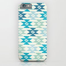 Triaqua iPhone 6s Slim Case