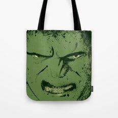Incredible Tote Bag