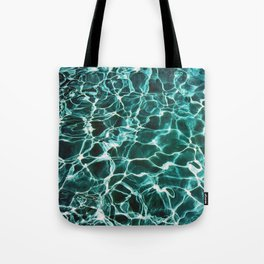 Waiting For Summer #society6 #decor #buyart Tote Bag