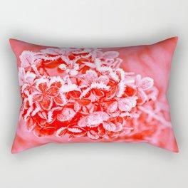 CORAL Living CRYSTALS Rectangular Pillow