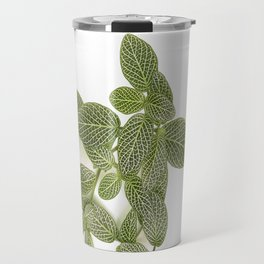 Nerve Plant Travel Mug