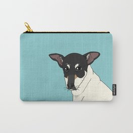 Darling Darla Carry-All Pouch