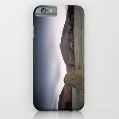 Castlerigg Stone Circle iPhone 6s Slim Case