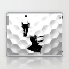 Arnold Palmer Laptop & iPad Skin