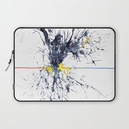 My Schizophrenia (9) Laptop Sleeve