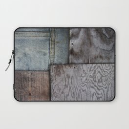 Covers Laptop Sleeve