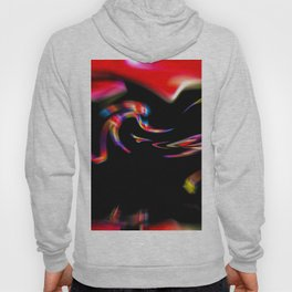 Abstract Perfection 39 Hoody
