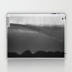 Evening Glass Laptop & iPad Skin