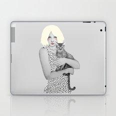 Lyra Laptop & iPad Skin