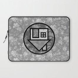 THE NEIGHBOURHOOD Laptop Sleeve