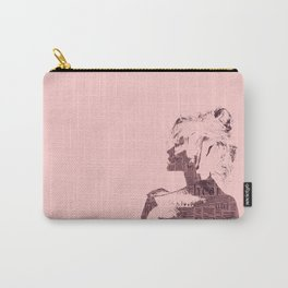 HEAR OUR VOICE Carry-All Pouch