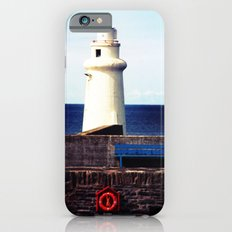 The Lighthouse iPhone 6s Slim Case
