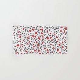 Terrazzo AFE_T2019_S12_3 Hand & Bath Towel