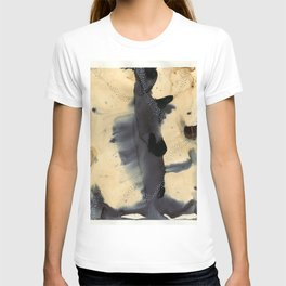 Washes T-shirt