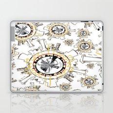 Cameo Laptop & iPad Skin