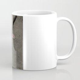 Three little piggies  Coffee Mug