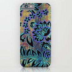 Tiki Dance Slim Case iPhone 6