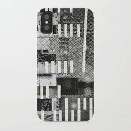 PD3: GCSD132 iPhone Case
