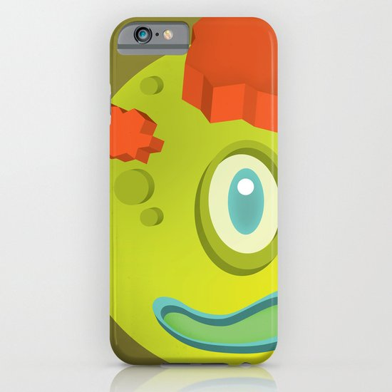 LOL WUT? iPhone & iPod Case