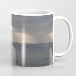 sunsetskyA Coffee Mug