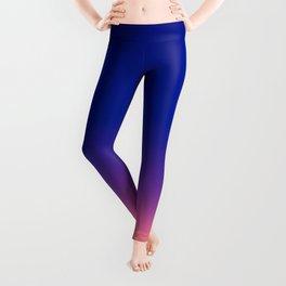 catalina hue Leggings