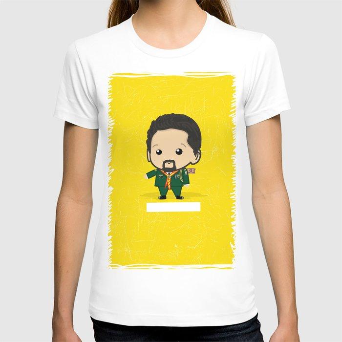 Departamental T-shirt