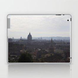 Roma Laptop & iPad Skin