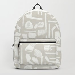Tobacco lane Backpack