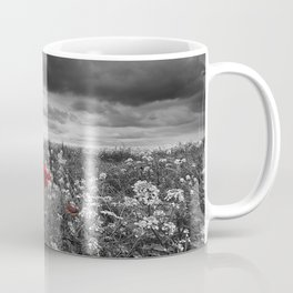 Fields Coffee Mug