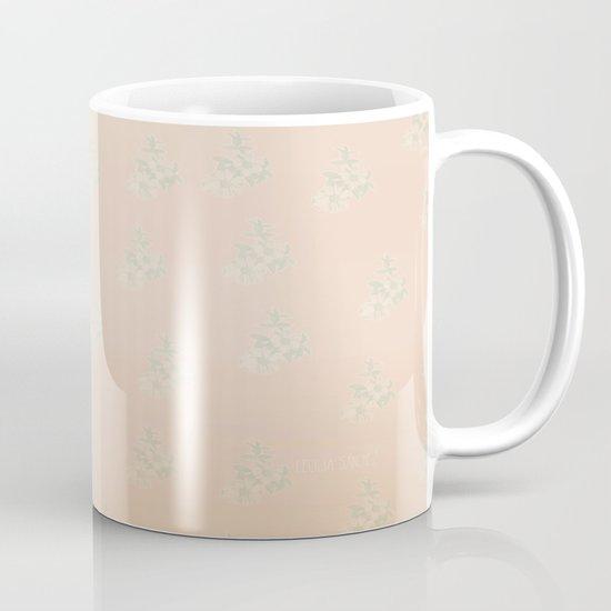 Aida Folch Mug