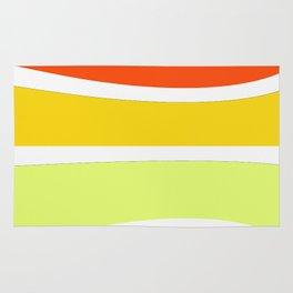 Pattern 2018 002 Rug