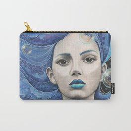 Galaxsea Carry-All Pouch