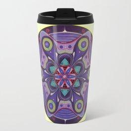 Pamdala Travel Mug