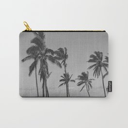 Molokai palms Carry-All Pouch