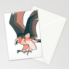 Lammergeier Stationery Cards
