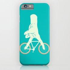 Go Ride iPhone 6s Slim Case