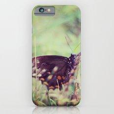 nature capture Slim Case iPhone 6s