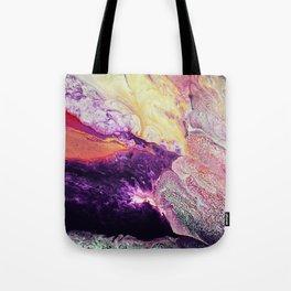 Hatchery Tote Bag