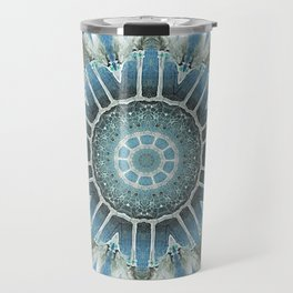 Native Dreams Travel Mug