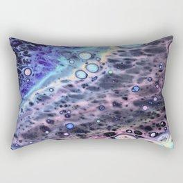 Bang Pop 68 Rectangular Pillow